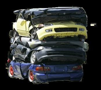 cars-mr-gs