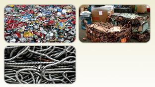 Scrap Metal Recycling Santa Fe Nm Santa Fe Recyling